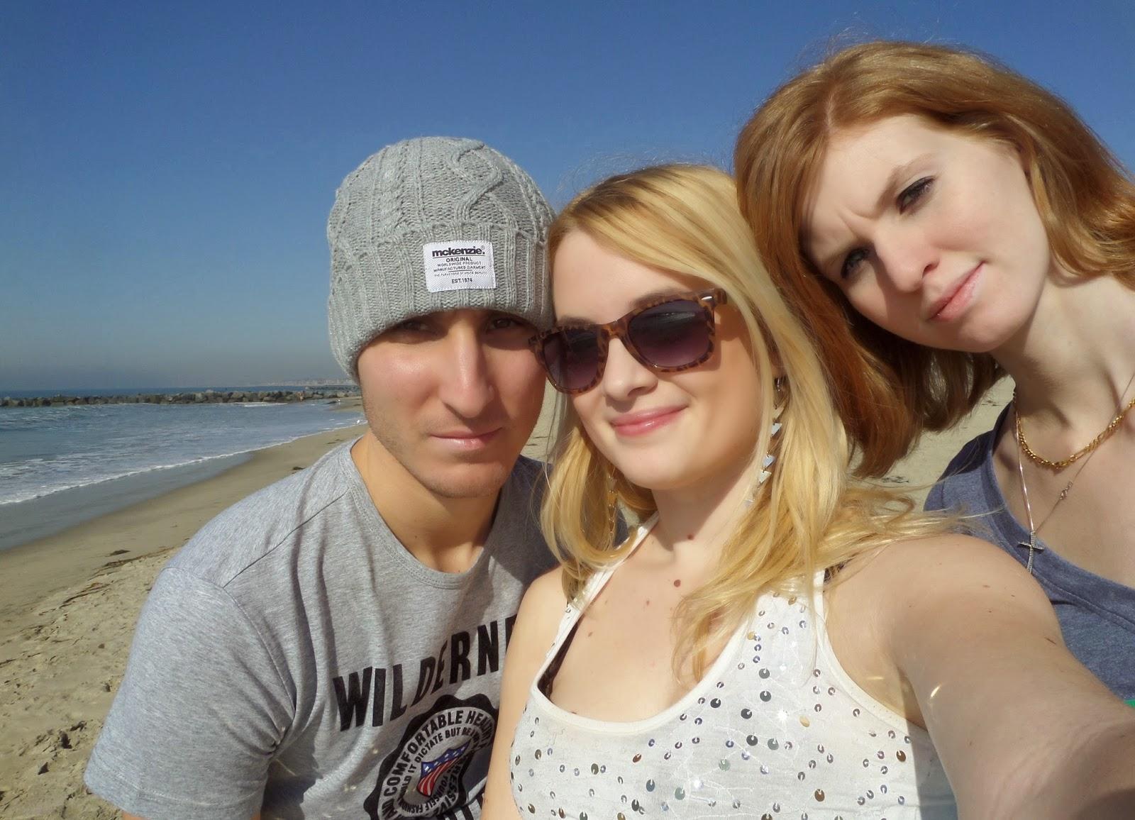 Aaa Locations Newport Beach