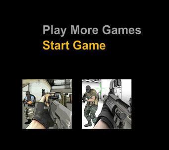 Juegos gratis de combate Tirador Biozombie