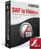 SWF SDK