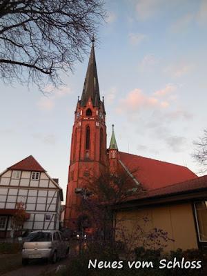 12 von 12 (November 2015)- neuesvomschloss.blogspot.de
