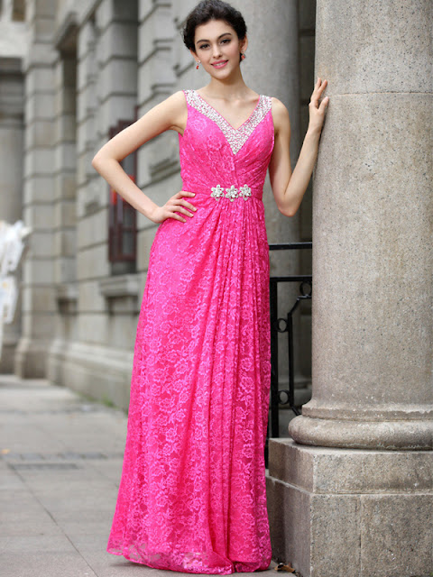 Bridesmaid And Prom Dresses Under $50