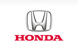 Honda El Salvador