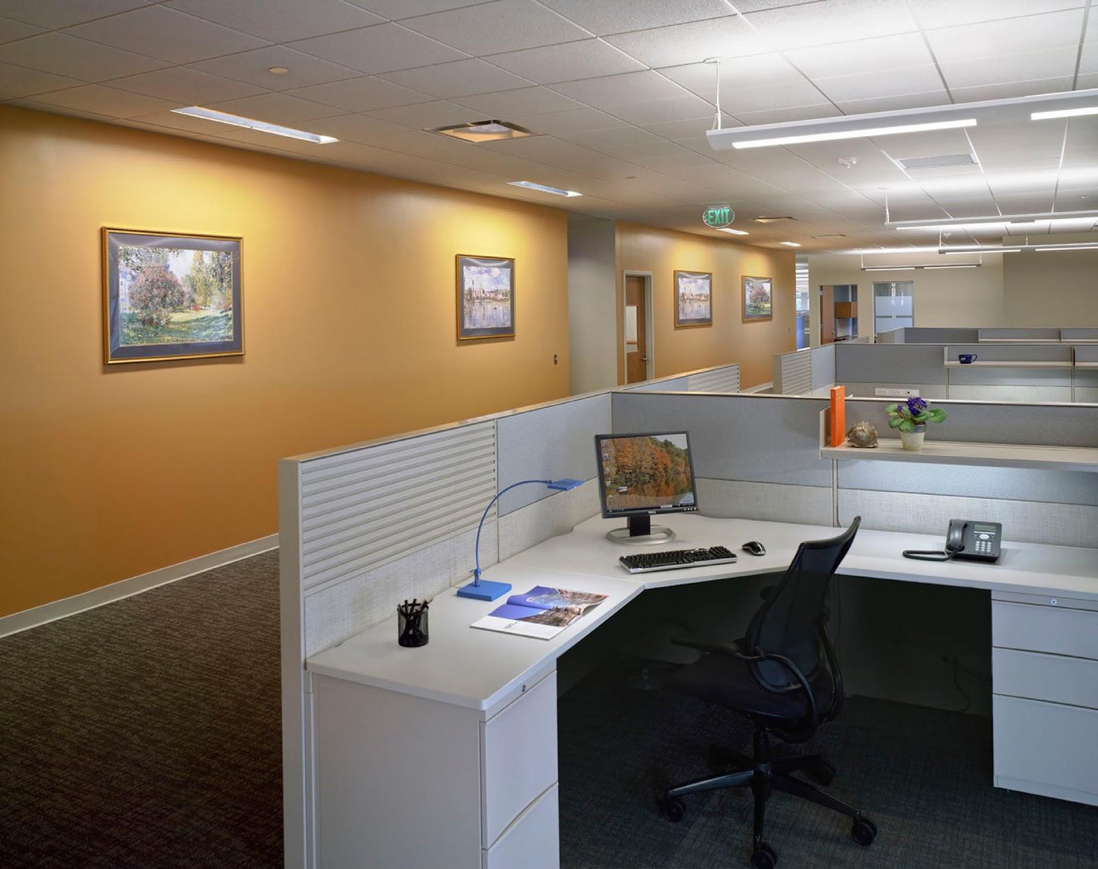 cornerstone press november 2011 - Interior Design Leed Certification