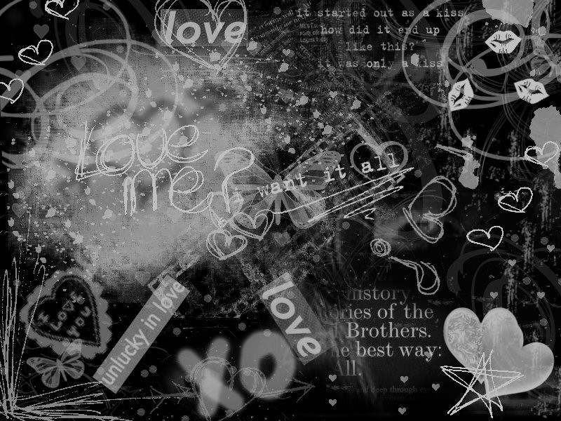 <b>Download Emo Love wallpapers</b> to your cell phone - cry <b>emo</b> hug ...