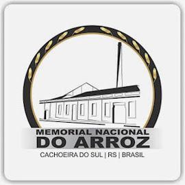Memorial Nacional do Arroz