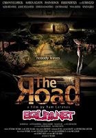 مشاهدة فيلم The Road