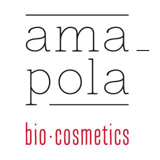 amapola bio