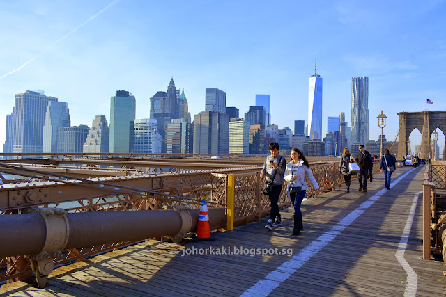 Brooklyn-Bridge-Best-Free-Things-Do-New-York-City
