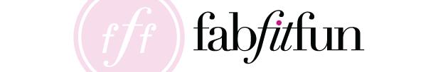 fabfitfun coupon code
