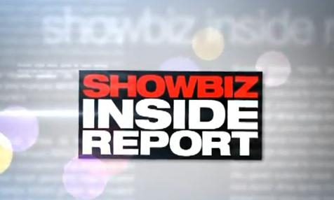 abs-cbn-showbiz-inside-report-new-talk-show.jpg
