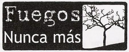 http://cawertlanaturaleza-jara.blogspot.com.es/