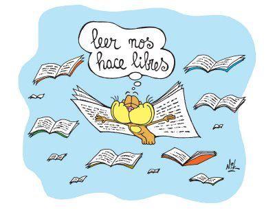 Biblioteca La Salle F Gran Va Libros voladores