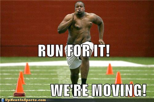 funny sports pictures funny pictures free pictures