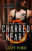 https://www.goodreads.com/book/show/18716456-charred-heart?from_search=true