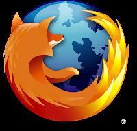 Firefox ActiveX
