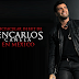 JenCarlos Canela... ¡debutó con gran éxito en México!