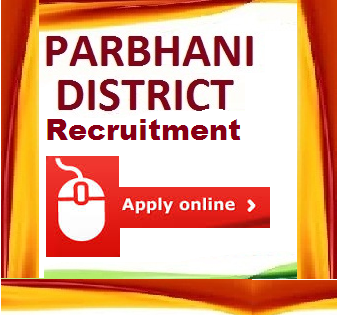 ZP Parbhani Recruitment 2014 Apply Online for 325 Guest Teacher Vacancies Last Date 20th July 2014