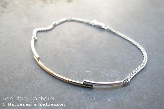 SOLDE bijoux Adeline Cacheux