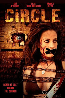 FILM Circle.2010