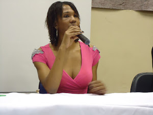 Tathiana de Lima