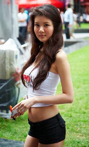 gwendolyn wan sexy fhm pics 03