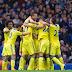 Barclays Premier League: Everton 3-6 Chelsea.