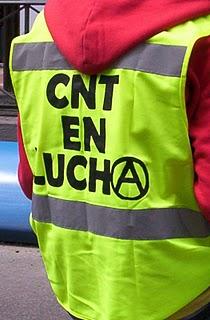 CNT-contra-despidos-facsa-aqualia-Mazarrón