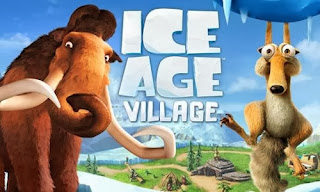 Ice Age Village 2.1.0 Unlimited