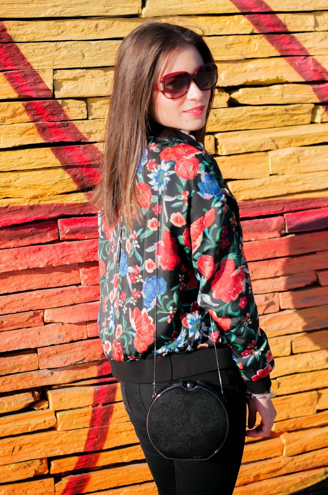 Outfit+Zapatos+Rojos-10.jpg