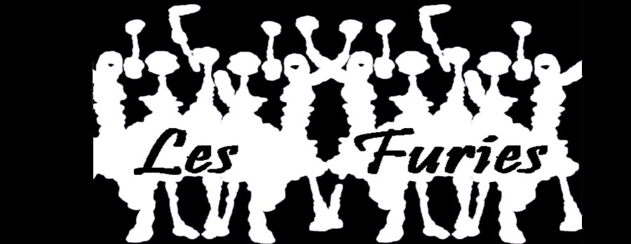 Les Furies