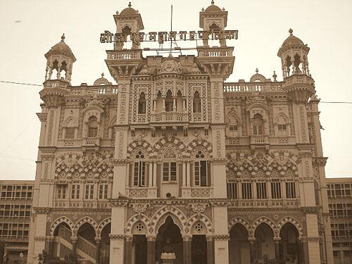 Solapur India  city images : Solapur | India Tourism