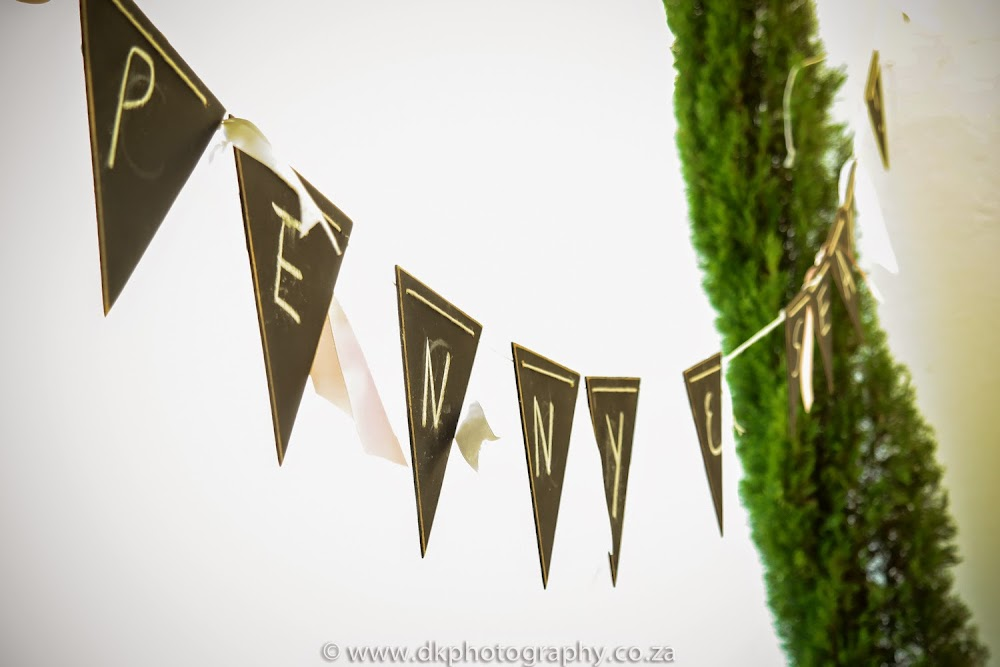 DK Photography SAM_2005-2 Sean & Penny's Wedding in Vredenheim, Stellenbosch  Cape Town Wedding photographer