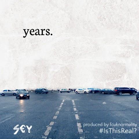 Sey - Years