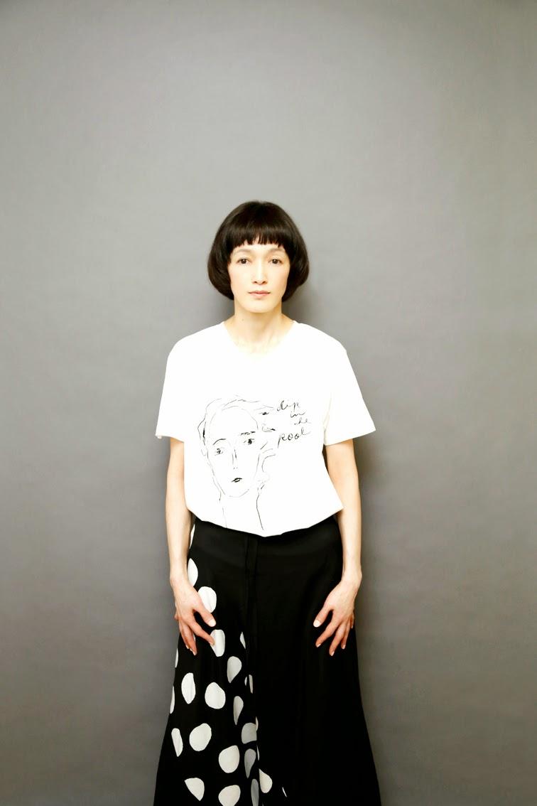 甲田益也子の画像 p1_31