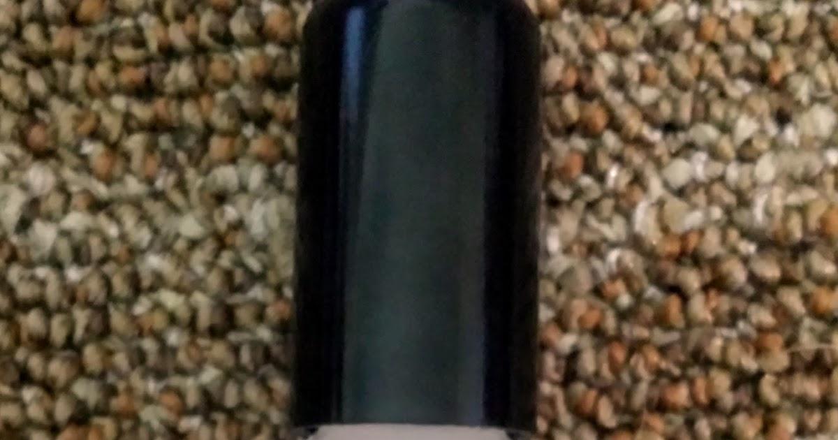 Ria Loves Pawlish: Nail Life Nail Revitalizer (No Formaldehyde Added)