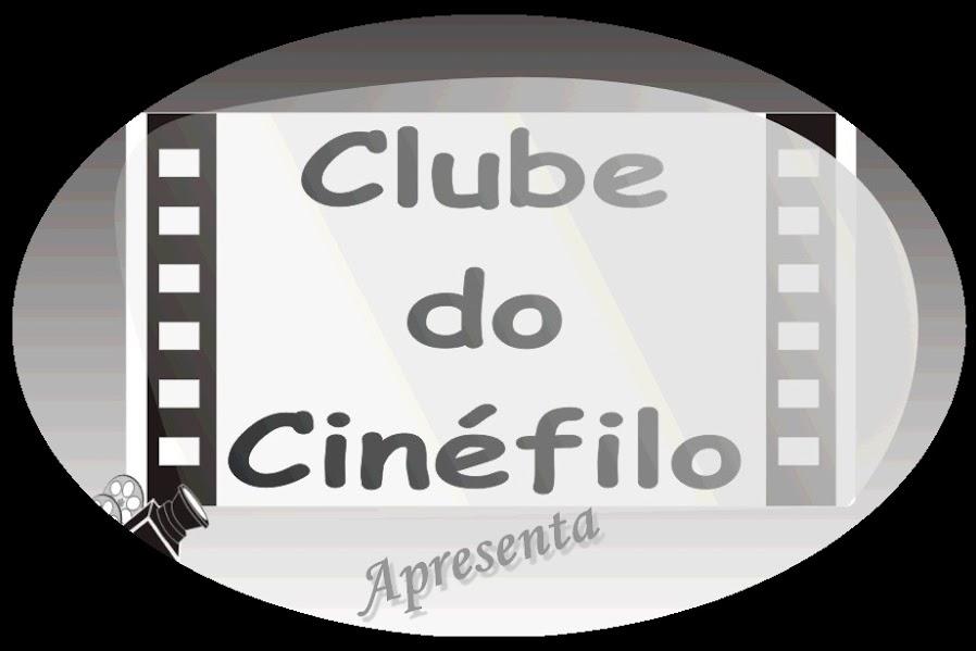 Clube do Cinéfilo