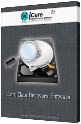 Download iCare Data Recovery 2014 Full Version