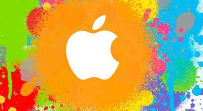 El próximo smartphone de Apple sería lanzado el 10 de setiembre