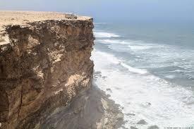 pengertian erosi dan macam-macam erosi