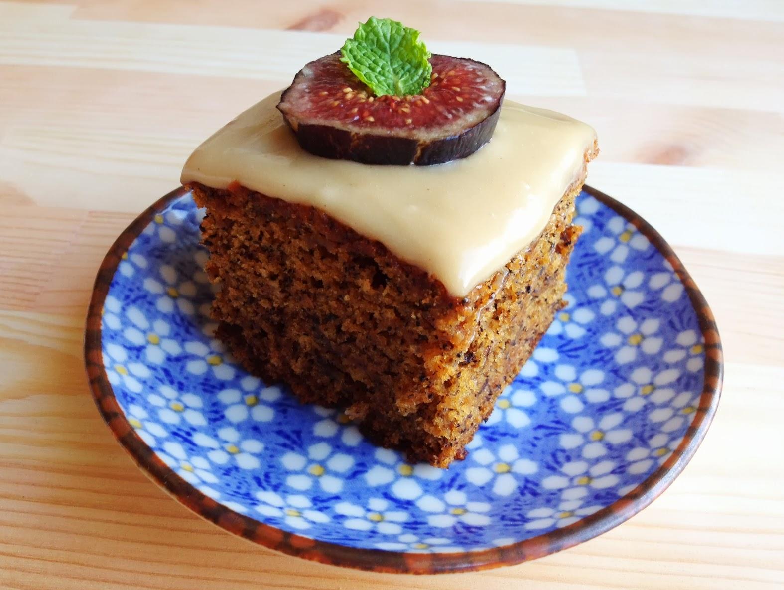 ... cake banana cake with coconut frosting banana coconut sesame cake