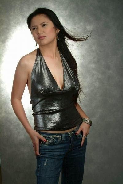 lailani navarro, beautiful, exotic, exotic pinay beauties, filipina, hot, pinay, pretty, sexy, swimsuit