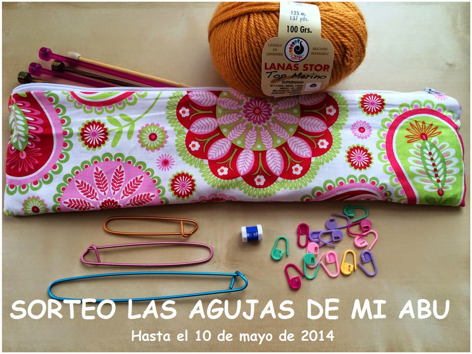 http://lasagujasdemiabu.blogspot.com.es/