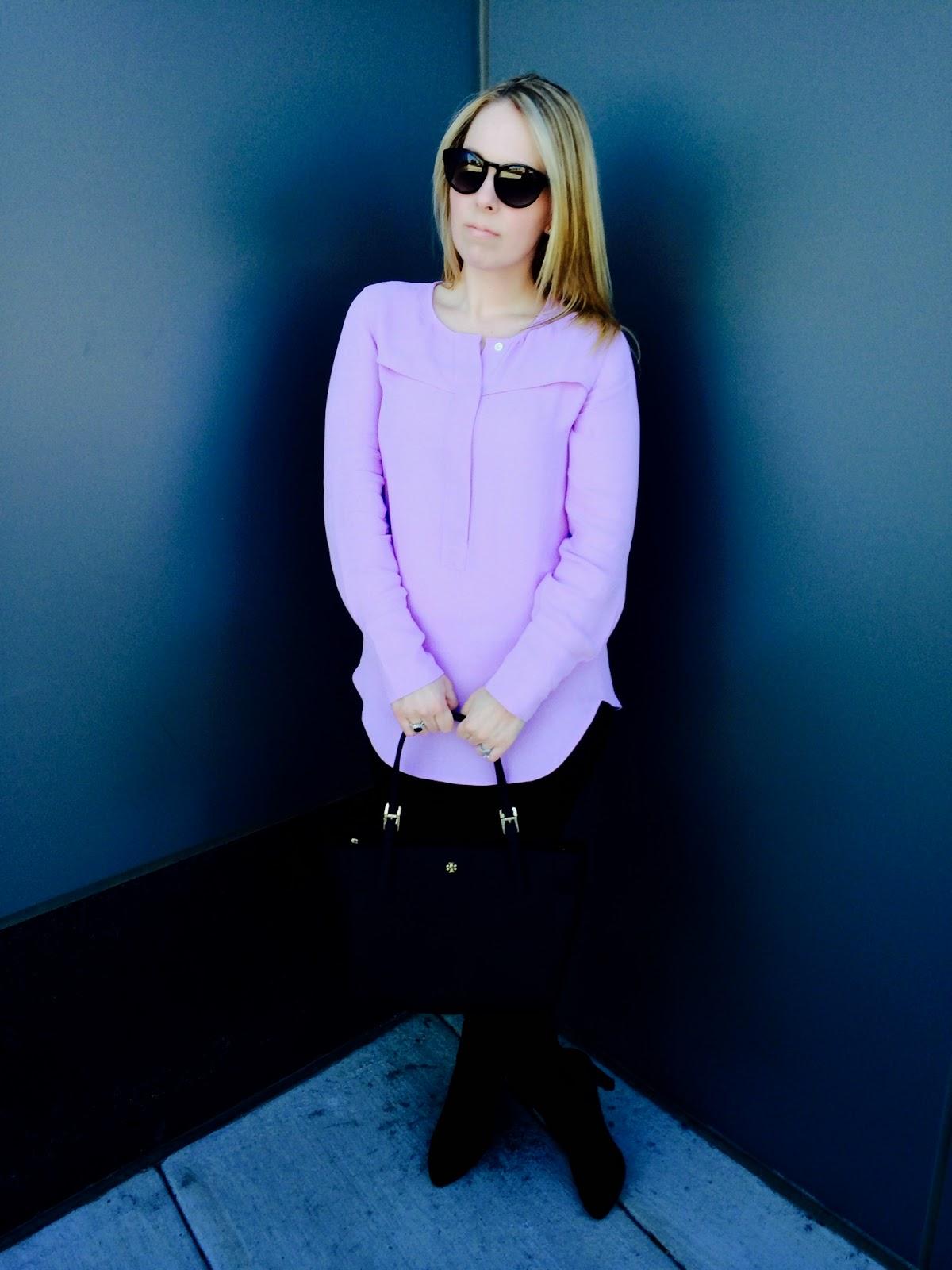 J.Crew-blouse