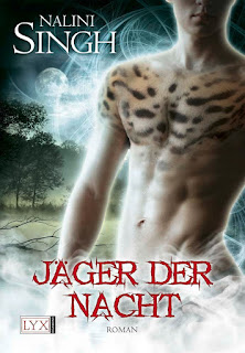 http://fantasybooks-shadowtouch.blogspot.co.at/2015/08/nalini-singh-jager-der-nacht.html