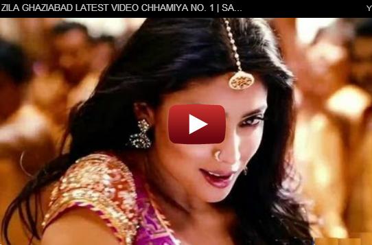 Chaliya Chaliya Full Song Kareena Kapoor *HD* 1080p ...