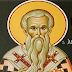 Του αγίου Ιακώβου του Αδελφοθέου...