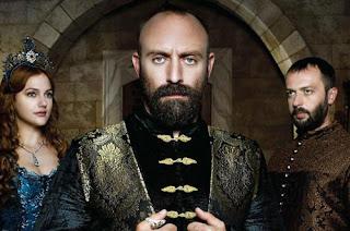 online gledanje 80 epizode serije sulejman velicanstveni