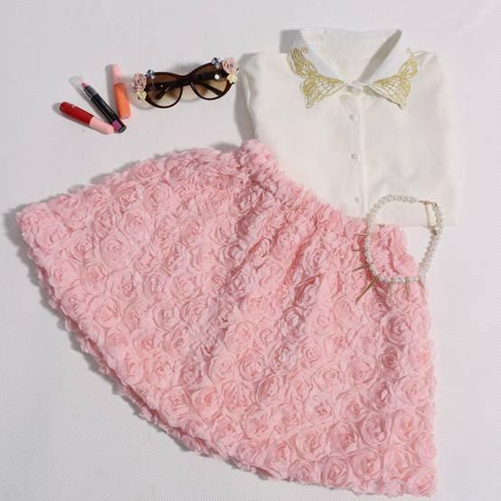http://www.romwe.com/jru--romwe-faux-roses-embellished-pink-skirt-p-77504.html?womenspleasuresandtreasures?