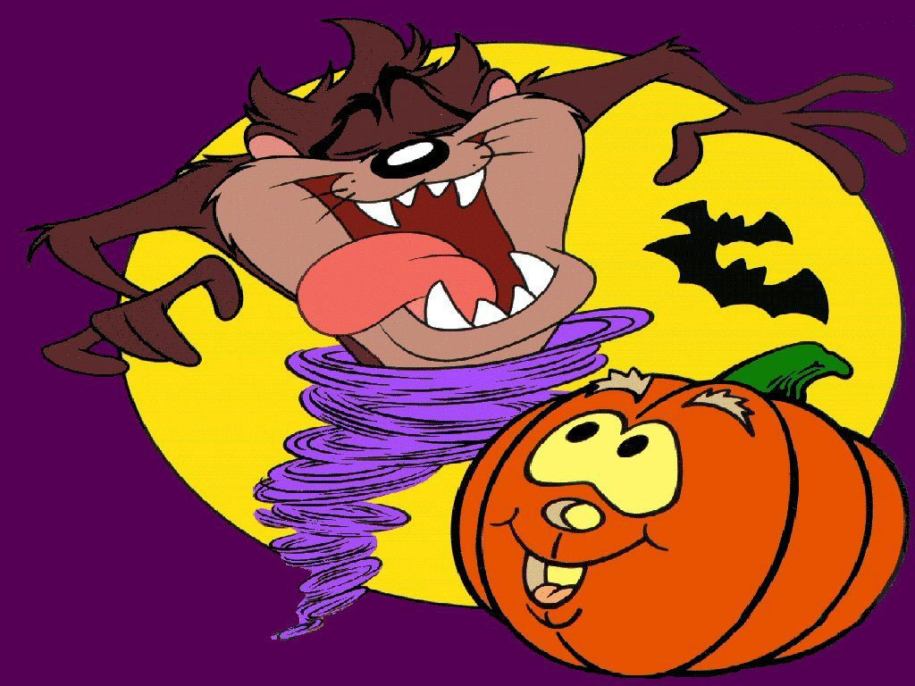 Wallpapers Pictures Photos  Taz Devil Cartoon Pictures
