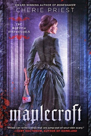 https://www.goodreads.com/book/show/20821288-maplecroft?ac=1